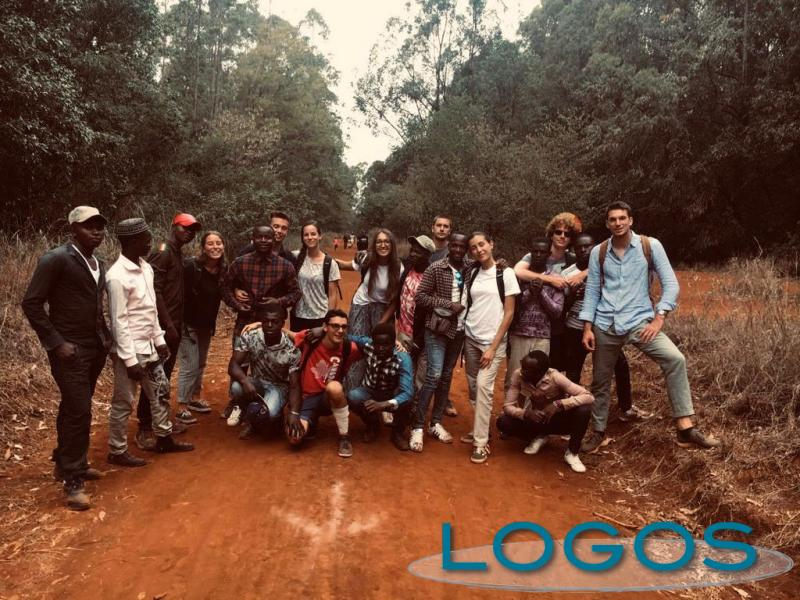 Missione - Emanuele a Nairobi.1