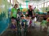 Missione - Letizia in Indonesia.1