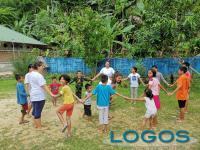 Sociale - Giovani in Missione