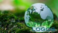 Energia & Ambiente - Corsi ambientali (Foto internet)