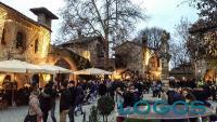 Eventi - I Mercatini di Grazzano Visconti (Foto internet)