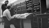 Attualità - 50 anni di Internet (Foto internet)