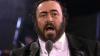 Cuggiono - Pavarotti al cinema (da internet)