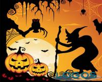 Eventi - Halloween (Foto internet)
