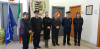 Magenta - Angelo Sallemi nuovo comandante della Polizia locale