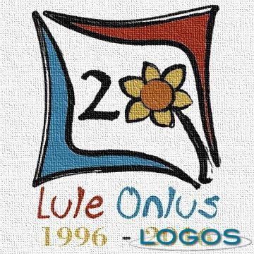 Castano Primo - Lule Onlus, il logo