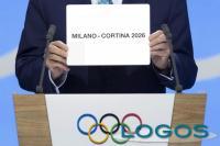 Sport - Milano-Cortina 2026 (Foto internet)
