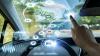 Motori - Il 5G applicato alle automobili (Foto internet)