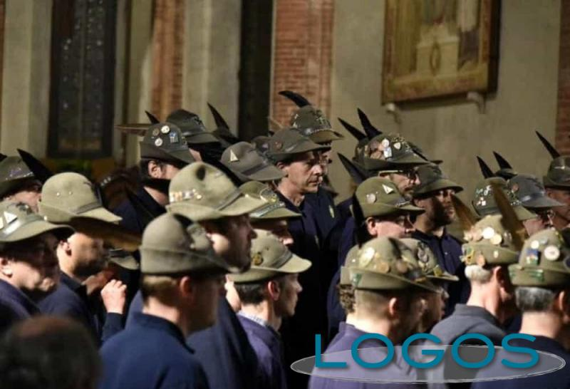 Eventi - Coro Alpini (Foto internet)