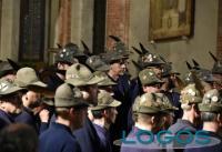 Eventi - Coro Alpini (Foto internet)