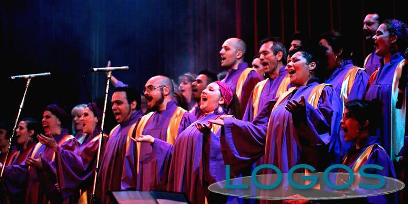 Musica - Gospel (Foto internet)