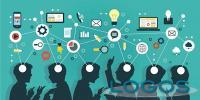 Scuola - Educazione digitale (Foto internet)
