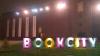 Eventi - 'BookCity Milano'