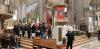 Magenta - La messa internazionale a San Martino 2019