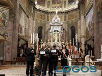 Magenta - San Martino d'Oro 2019