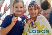 Sport - trofeo Voghera