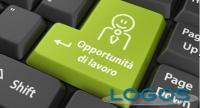 Territorio - Opportunità di lavoro (Foto internet)
