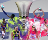 Sport - Supercoppa Italiana