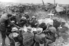 Attualità - Prima Guerra Mondiale (Foto internet)
