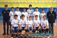 Sport - L'Under 13 della Powervolley