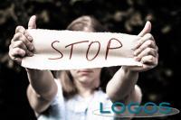 Attualità - 'Stop' violenze (Foto internet)