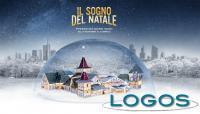 Milano - Il Sogno del Natale, la presentazione