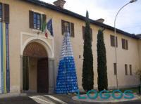 Turbigo - Novembre e dicembre di... eventi (Foto d'archivio)