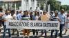 Castano - Associazione Islamica Castanese (Foto d'archivio)