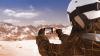 Sport - App di montagna (Foto internet)