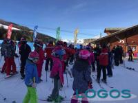 Sport / Turbigo - Sci Club Ticino (Foto Facebook)