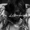 Musica - Gianna Nannini, con 'La differenza'