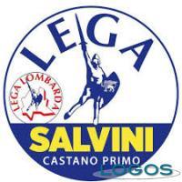 Politica - Lega Castano Primo (Foto internet)