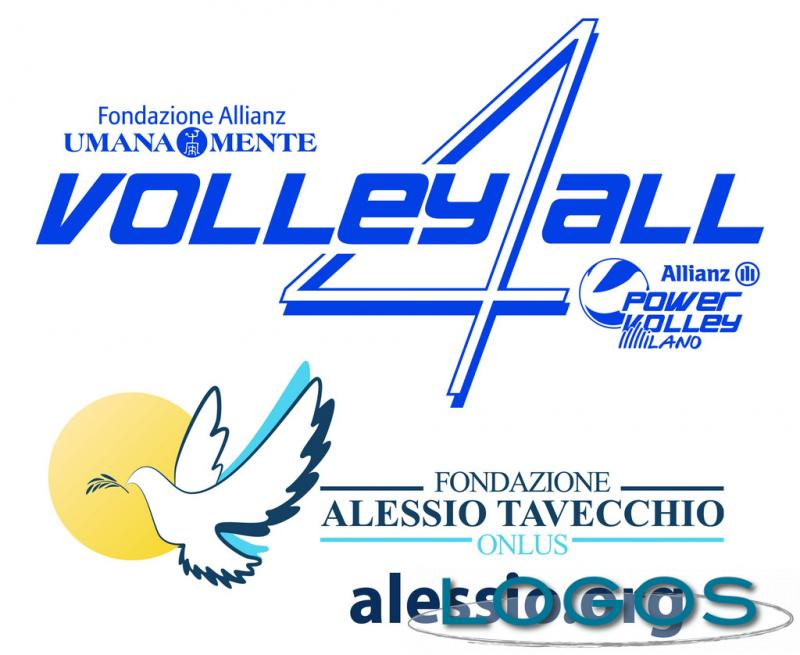 Sport - Volley4all