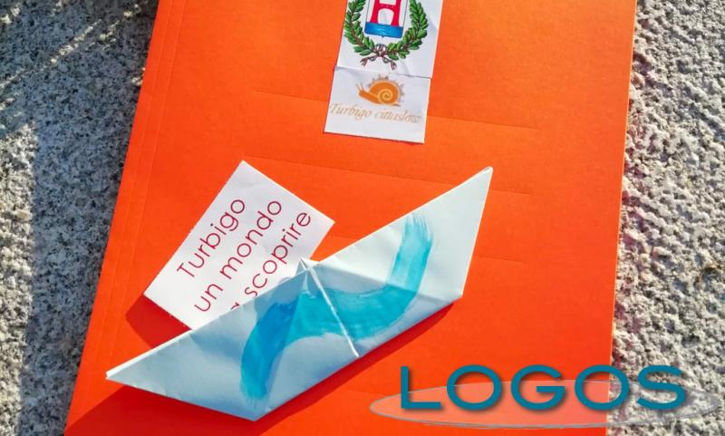 Alla scoperta di Turbigo - Logos News