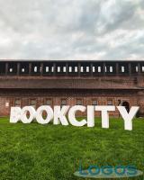 Milano - Bookcity Milano, al Castello la sede