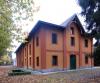 Robecchetto - La biblioteca (Foto internet)
