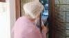Magnago - Truffe anziani (Foto internet)