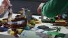 EXPOniamoci - Costruire con i Lego (Foto internet)