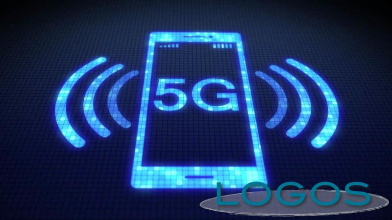 Attualità - 5G (foto internet)