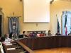 Castano - Il Consiglio comunale dei Ragazzi e delle Ragazze