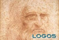 Cultura - Leonardo da Vinci (Foto internet)
