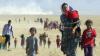 Attualità - Incontro sul Rojava (Foto internet)