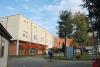 Salute - L'ospedale di Cuggiono