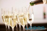 Attualità - Champagne (Foto internet)