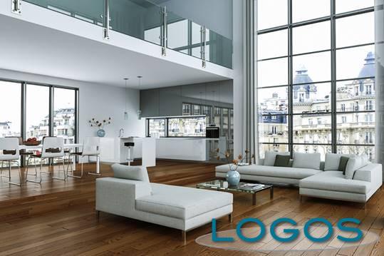 Immobiliare - Attico in vendita (da internet)