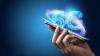 Attualità - La tecnologia 5G (Foto internet)