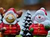Eventi - Tanti gli appuntamenti per Natale (Foto internet)