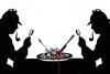 Eventi - Cena con delitto (Foto internet)