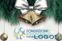 Eventi - Scambio di auguri con la Fondazione degli Ospedali (Foto internet)