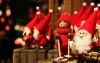 Eventi - Atmosfere di Natale (Foto internet)